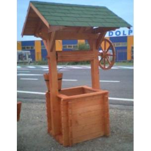http://www.casutedegradina.com/102-260-thickbox/fantana-verde.jpg