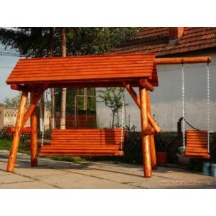 http://www.casutedegradina.com/105-263-thickbox/balansoar-rebeca.jpg