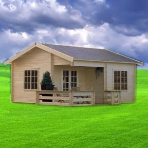 http://www.casutedegradina.com/113-297-thickbox/casuta-big-cabana-6-x-4m.jpg