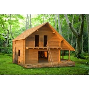 http://www.casutedegradina.com/115-276-thickbox/casa-dobre-7-x-5-m.jpg
