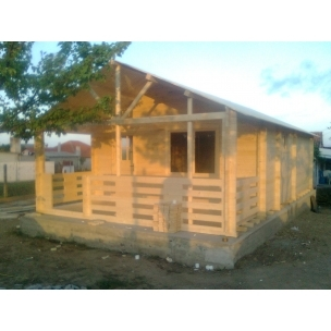 http://www.casutedegradina.com/116-311-thickbox/casa-ordoreanu-10-x-5-m.jpg