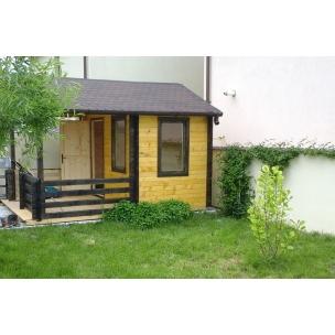 http://www.casutedegradina.com/120-321-thickbox/casa-eric.jpg
