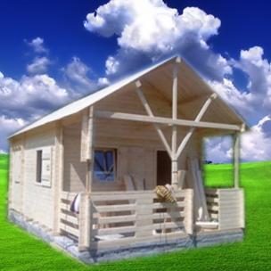 http://www.casutedegradina.com/42-291-thickbox/casa-de-lemn-rebeca-68x4m.jpg