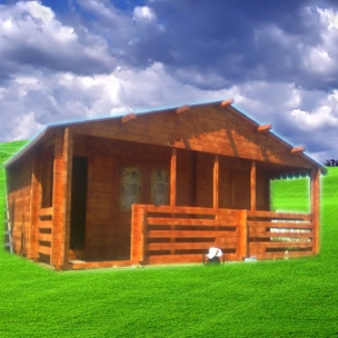 http://www.casutedegradina.com/45-278-thickbox/casuta-de-gradina-prestige-6x6m.jpg