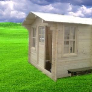 http://www.casutedegradina.com/48-281-thickbox/casa-de-lemn-week-end-4x4m.jpg