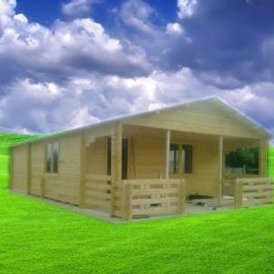 http://www.casutedegradina.com/51-293-thickbox/casa-de-lemn-iuliu-10x6m.jpg