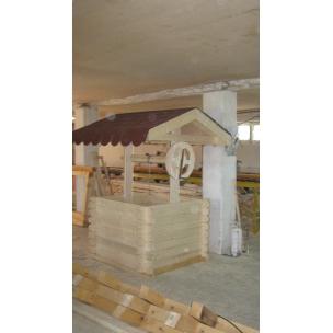 http://www.casutedegradina.com/60-205-thickbox/fantana-rustica-lemn.jpg