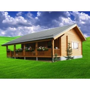 http://www.casutedegradina.com/62-303-thickbox/casa-de-lemn-elisabeta-10x6m.jpg
