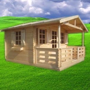 http://www.casutedegradina.com/63-284-thickbox/casuta-de-gradina-smart-5x5m.jpg