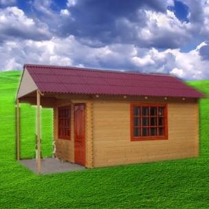 http://www.casutedegradina.com/65-285-thickbox/casuta-de-gradina-hope-4x4m.jpg
