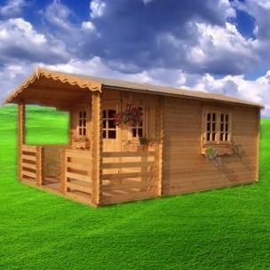 http://www.casutedegradina.com/73-287-thickbox/casuta-de-gradina-camping-35x35.jpg