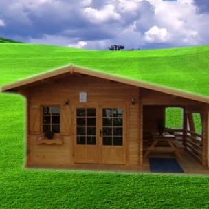 http://www.casutedegradina.com/77-288-thickbox/casa-de-lemn-diana-4x4m-terasa-2x4m.jpg