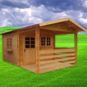 http://www.casutedegradina.com/79-290-thickbox/casuta-de-gradina-sunny-32x32m.jpg