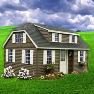 http://www.casutedegradina.com/85-304-thickbox/casa-camelia-10x9m.jpg