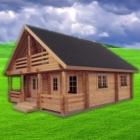 Casa Marius 10x6m