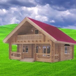 http://www.casutedegradina.com/89-308-thickbox/casa-alexia-10x10m.jpg