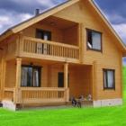 Casa Emil 10x12m